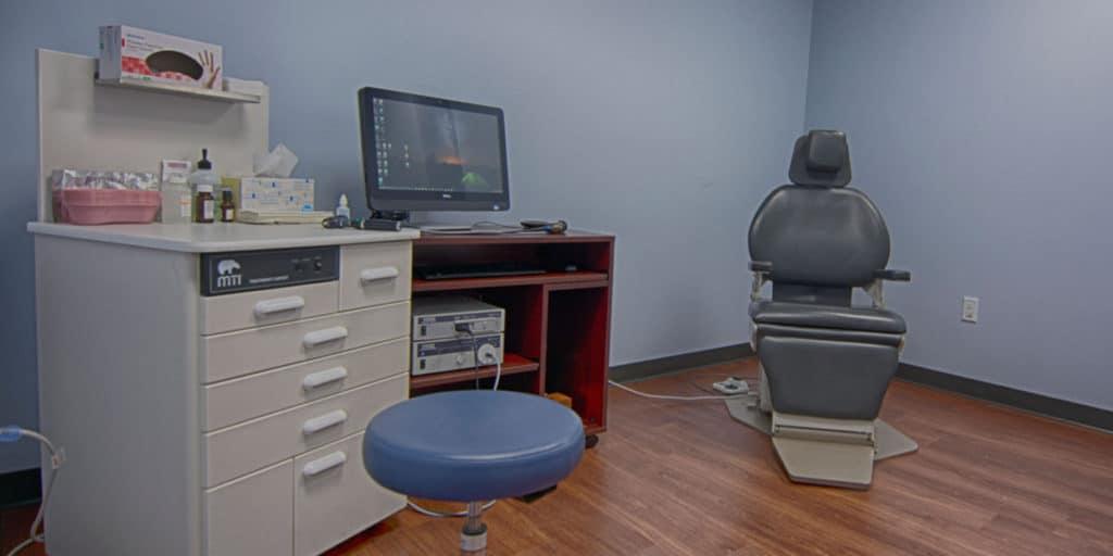 Office-3-1200x600